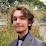 Elijah Lothrop's profile photo
