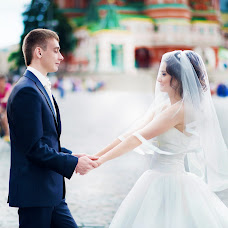Wedding photographer Tatyana Volkova (tanya16748). Photo of 31.10.2014