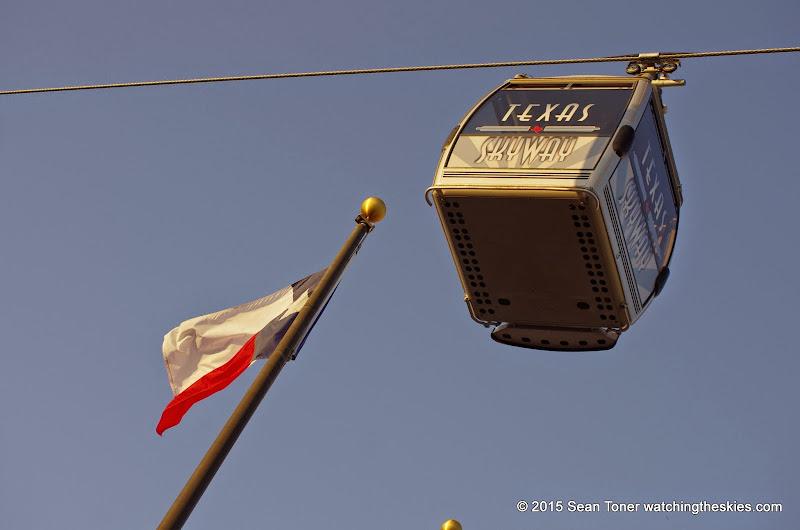 10-06-14 Texas State Fair - _IGP3286.JPG