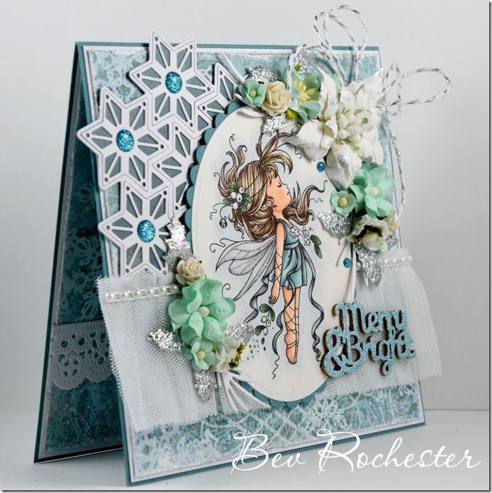 bev-rochester-mistletoe-fairy-teal2
