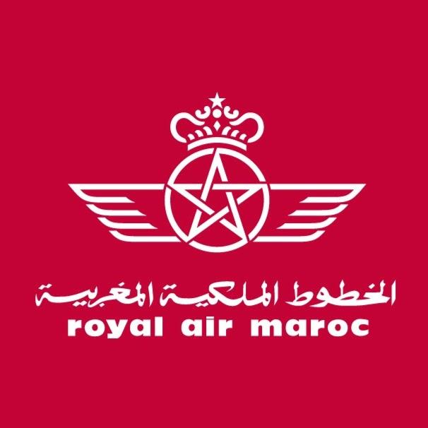 royal air maroc google. Black Bedroom Furniture Sets. Home Design Ideas