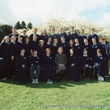 2008_class photo_Berchmans_3rd_year.jpg