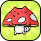 Murland - Merge Cat APK