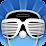 Softy Cupertino's profile photo