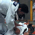 budofestival-judoclinic-danny-meeuwsen-2012_27.JPG