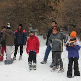 Excursió a la Neu - Molina 2013 - IMG_9774.JPG