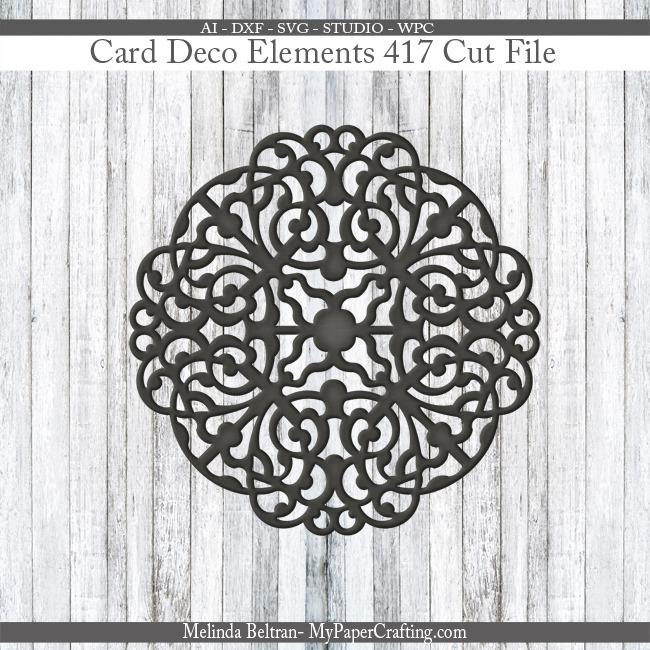 [Card+Deco+Element+417-650%5B4%5D]