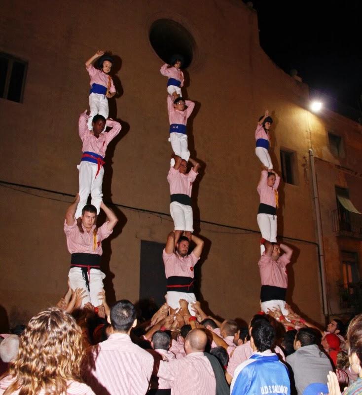 Diada dels Xiquets de Tarragona 16-10-10 - 20101016_187_Vd5_XdT_Tarragona_Diada_dels_Xiquets.jpg