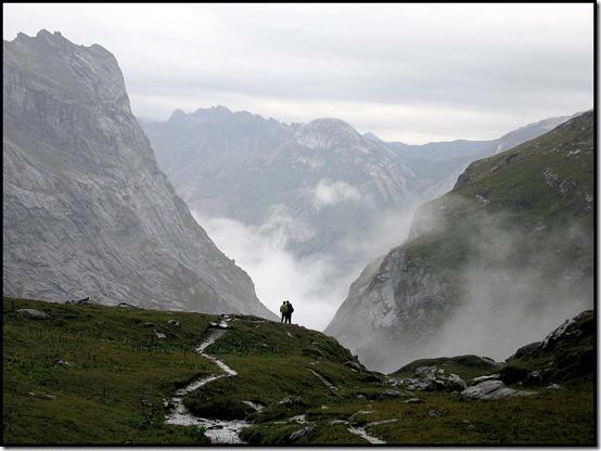 41-On-the-Pralognan-path