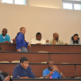 Nonviolence Youth Summit - DSC_0036.JPG