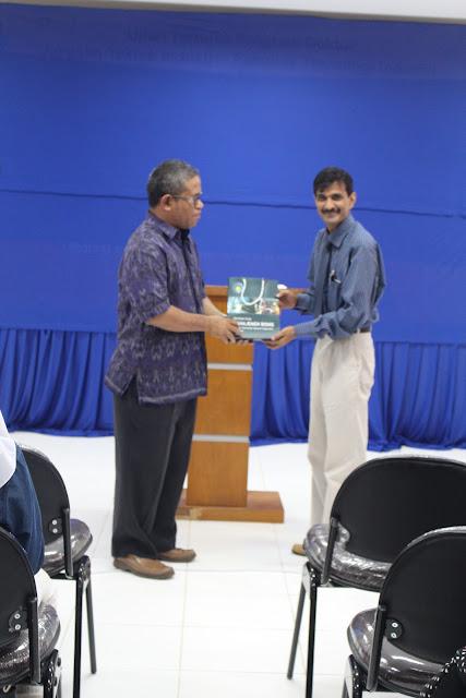 Kuliah Tamu 18 September 2015  - IMG_4973.JPG