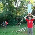 Kamp jongens Velzeke 09 - deel 3 - DSC04674.JPG