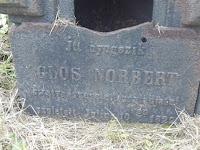 A lekenyei és tibai temetőben (11).JPG