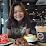 usanee moontongjard's profile photo