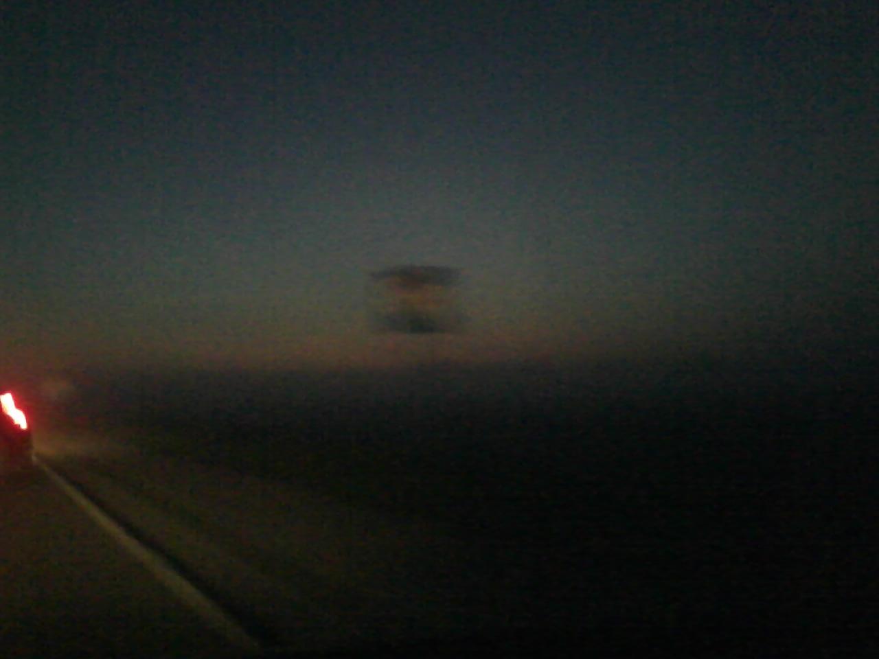 Sky - 0324065137.jpg