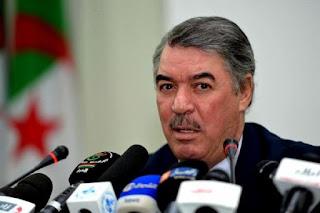 Algérie-Lettonie: signature prochaine d'un mémorandum d'entente dans le domaine de l'enseignement supérieur
