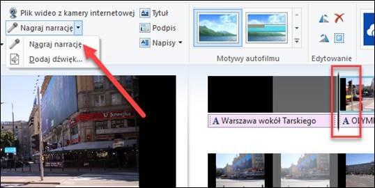 [clip_image018%5B4%5D]
