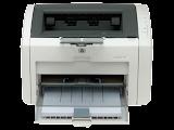Télécharger Pilote / Driver imprimante HP Laserjet 1022