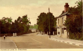 https://sites.google.com/site/greatshelfordcommunitywebsite/home/history/great-shelford-photos