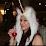 Teresa Sanchez's profile photo