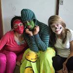 Kamp Genk 08 Meisjes - deel 2 - IMGP5989.JPG
