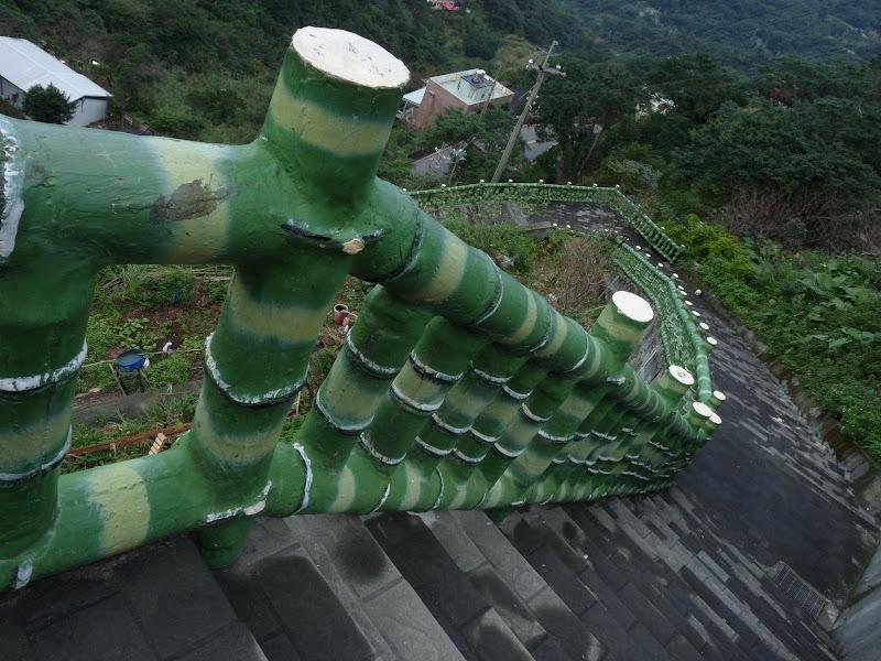 TAIWAN. Chuifen ou Jioufen ...et Keelung ( Nord de Taipei) - jiofen%2B141.jpg