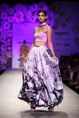 AIFSSS2017-Siddhartha Tytler-Mystylesposts-31