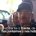 Presidente Danilo Medina: 2018 seguiremos con más Visitas Sorpresa