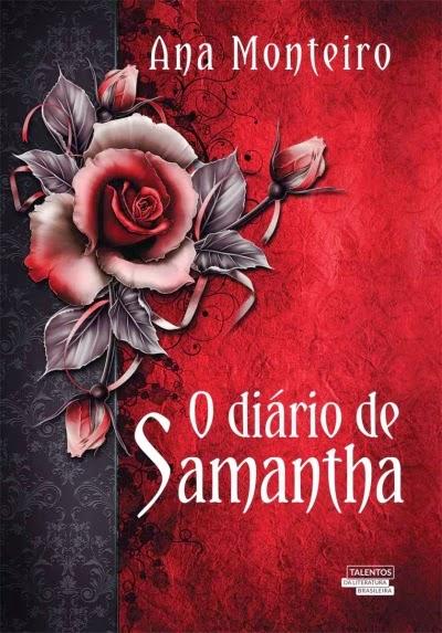diario samantha