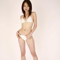 [DGC] 2008.03 - No.559 - Haruna Amatsubo (雨坪春菜) 010.jpg