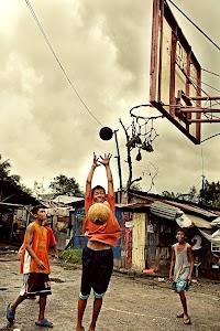 Balling in Manila