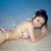 [XiuRen] 2013.12.11 NO.0064 luvian本能 0037.jpg