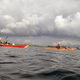 Beginnerstocht grootwater oktober 2013 - IMGP0242.JPG