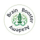 Download Brain Booster Academy For PC Windows and Mac