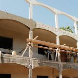 Méthodes de construction au Sénégal