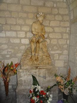 2017.10.23-131 Christ de Pitié dans la basilique Saint-Remi
