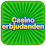 Casino Erbjudanden's profile photo