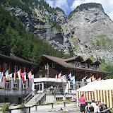 Campaments a Suïssa (Kandersteg) 2009 - IMG_3575.JPG