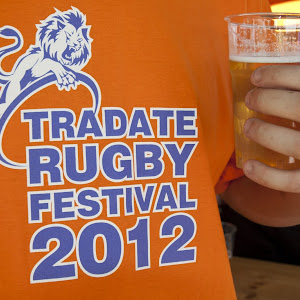 TradateRugbyFestival2012