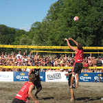 2009_07_19_Kits_Beachvolleyball