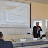 Seminar Interna revizija i forenzika 2012 - DSC_1607.JPG