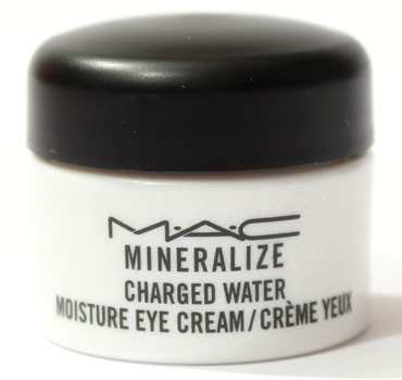 MineralizeChargedWaterMoistureEyeCream1