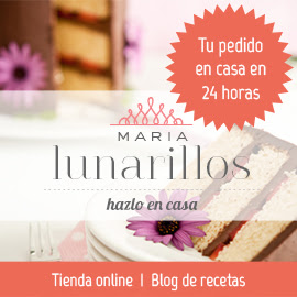 www.marialunarillos.com