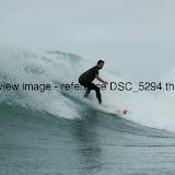 DSC_5294.thumb.jpg
