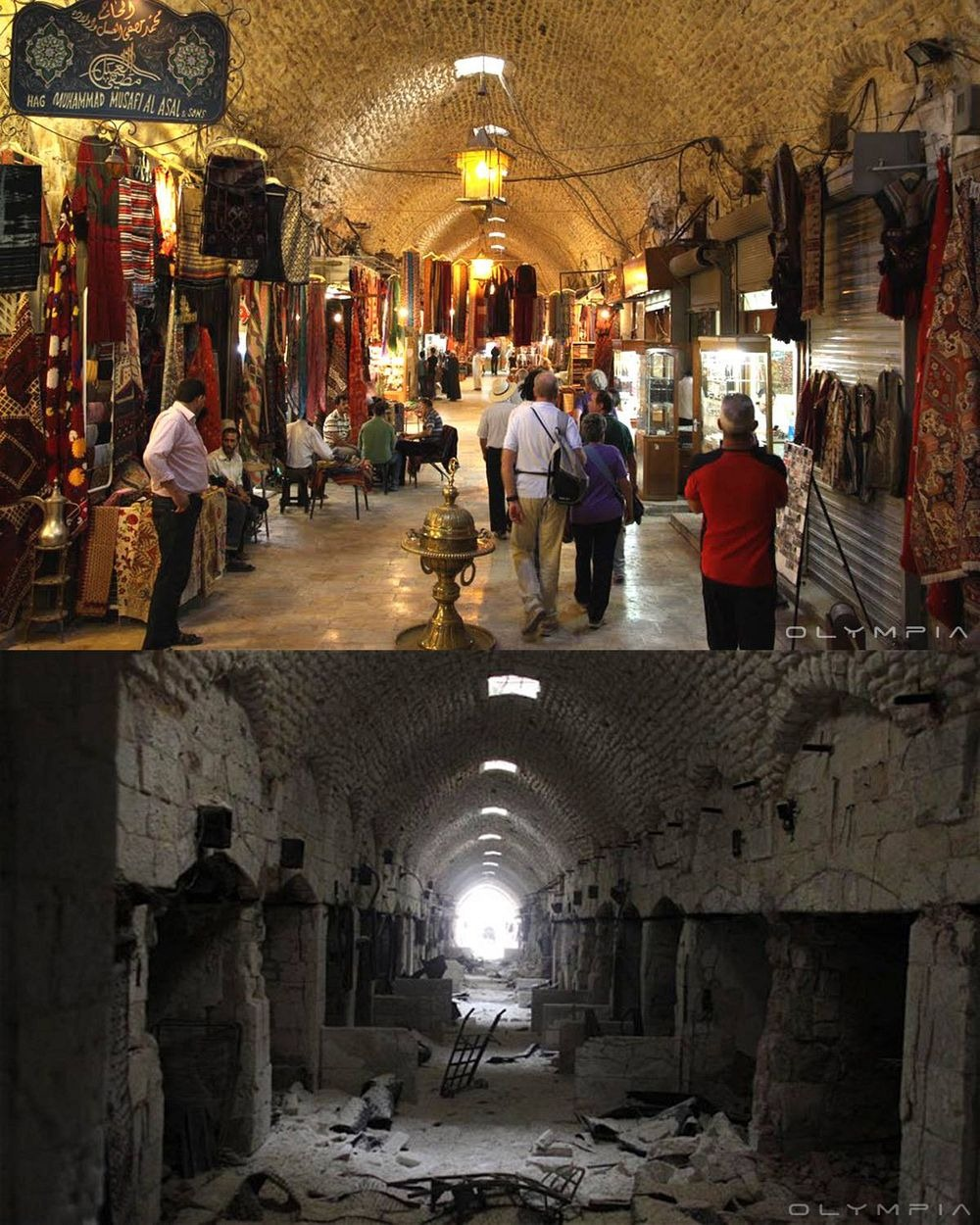 aleppo-war-before-after-3