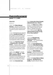 petr_bima_sazba_zlom_casopisy_00036