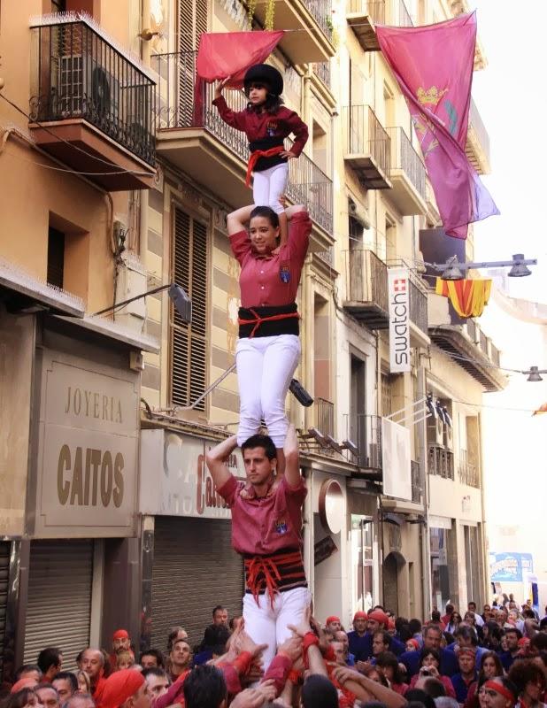 Festa Major de Sant Miquel 26-09-10 - 20100926_112_Pd4cam_CdL_Lleida_Actuacio_Paeria.jpg