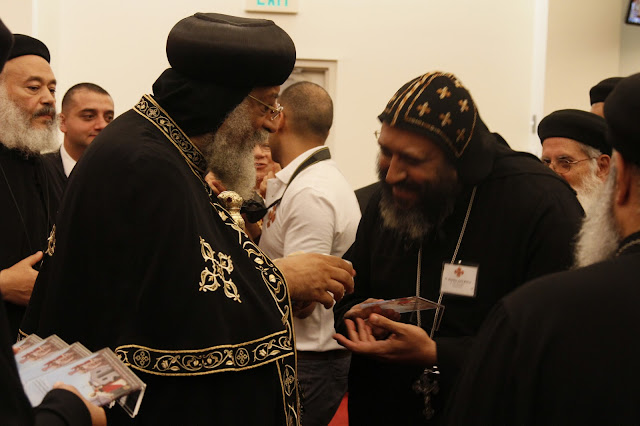 H.H Pope Tawadros II Visit (4th Album) - _MG_0655.JPG