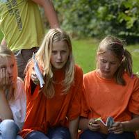 Kinderspelweek 2012_075