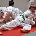 judomarathon_2012-04-14_025.JPG